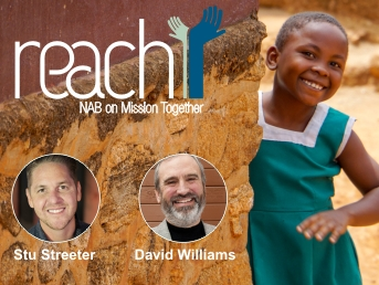 Reach Campaign Image and Logo sm